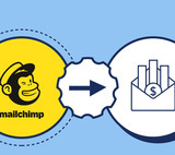 Mailchimp alternatives for your jobs to be done