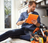 Email Marketing Strategy for Contractors, Home Services, and Construction Companies