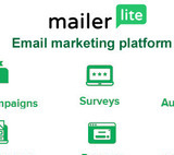 Full MailerLite Review: Tried & Tested Features, Cost, Comparison (2020)