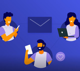 How to Increase Email Engagement and Subscribers