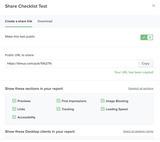Checklist Deep Dive: Webinar Recording + Q&A