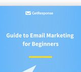 Guide to Email Marketing for Beginners