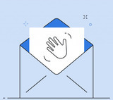 11 Welcome Email Examples to Engage New Customers