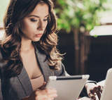 Lawyer Email: How This Familiar Tool Can Help You Grow Your Law Practice