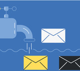 How to Nurture Leads with Drip Email Marketing
