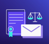 Email Marketing Rules and Regulations You Need To Know