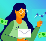 Social Media Sizzles, But Here's How Email Marketing STILL Makes More Money in 2020