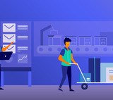 5 Email Marketing Trends for Supply Chain and Logistics