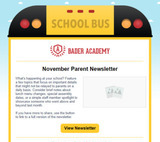 How to Create a Daycare Newsletter That Gets Noticed