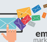 Hone Your Email Marketing Writing with Zoho's Free Webinar