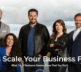 Russ Ruffino's Clients on Demand Program: Will It Fix Your Lead Gen?
