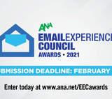 EEC Awards Deadline: February 26th!
