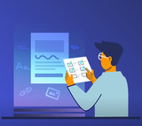 Why You Should Care About Email Testing