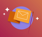 Experts Speak: Email Marketing Trends to Look Forward to in 2021