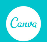 Design Beautiful Email and Landing Page Images with Canva and AWeber