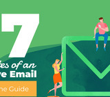 Reducing Unsubscribe Rates like an Email Marketing Expert