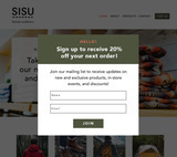 Growing Your Best Retail Store Email List