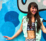Natasha Williams: A Miami tap dancer dreams of an entrepreneurial future