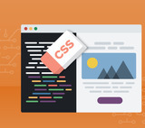 Email marketing assumptions: My email needs all those CSS resets