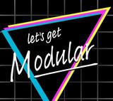 Let's Get Modular: Webinar Recording + Q&A