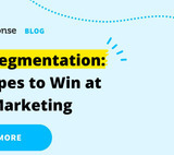 Email Segmentation: 11 Recipes to Win at Email Marketing