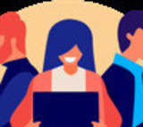 Email Segmentation 101: What it is and How to Put it in Practice