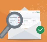 Email QA Session: Webinar Recording + Q&A