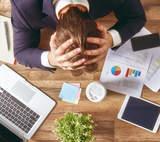 5 Crisis Management Email Templates