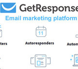 GetResponse Review 2021 – Is this the best tool for you?