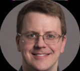 Litmus Live 2021 Speaker: Meet Chad S. White—With Mail Privacy Protection Tactics