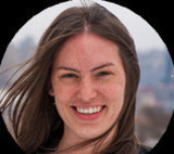 Litmus Live 2021 Speaker: Meet Lyla Rozelle—With Email & In-app Messaging Best Practices