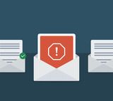 Stay Out of the Junk Folder with Litmus: Webinar Recording + Q&A