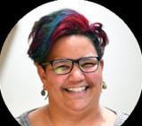 Litmus Live 2021 Speaker: Meet Shani Nestingen, DE&I Advocate