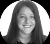 Litmus Live 2021 Speaker: Meet Lauren Meyer, Email Deliverability Expert