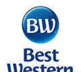 Best Western to Debut in Tropical Krabi
