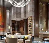 Hilton Garden Inn Hong Kong Mongkok Hotel Opens