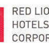 Red Lion Hotels Corporation Announces Proposed Public Offering of Common Stock