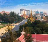 Hyatt to bring new brand to Cambodia