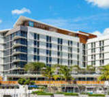 The Gates Hotel South Beach – a DoubleTree by Hilton now open