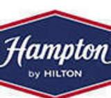 New Hampton Inn by Hilton opens in Oxford, Maine