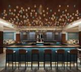 DoubleTree by Hilton Hotel Niagara Falls New York Opens