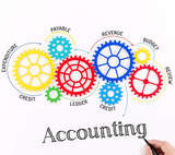 3 things to know about hotel owner-level accounting