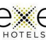 The Exe Danube Budapest 4* opens, the second Grupo Hotusa hotel in the capital of Hungary