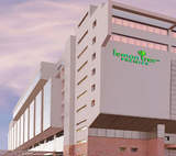 India's Lemon Tree hotels plans eastward expansion