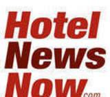 Chototel brand designed to break the low-cost mold | hotelnewsnow.com