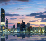 EMEA update: How six cities in Middle East, Europe are faring