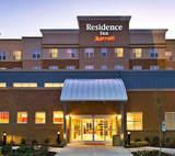 Residence Inn opens in Glen Mills, Pa.