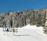 What we've learned from Davos so far