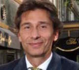 Giovanni Beretta Appointed Vice President of Swire Hotels in USA & General Manager of EAST, Miami