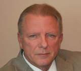 Larry Bundy Named General Manager of Hotel Granduca Austin